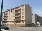 Location Appartement 3 pièces 55m² Grenoble (38100) - Photo 8