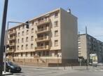 Location Appartement 3 pièces 55m² Grenoble (38100) - Photo 7