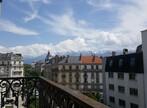Location Appartement 4 pièces 150m² Grenoble (38000) - Photo 6