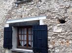 Vente Maison 6 pièces Saint-Nazaire-en-Royans (26190) - Photo 1