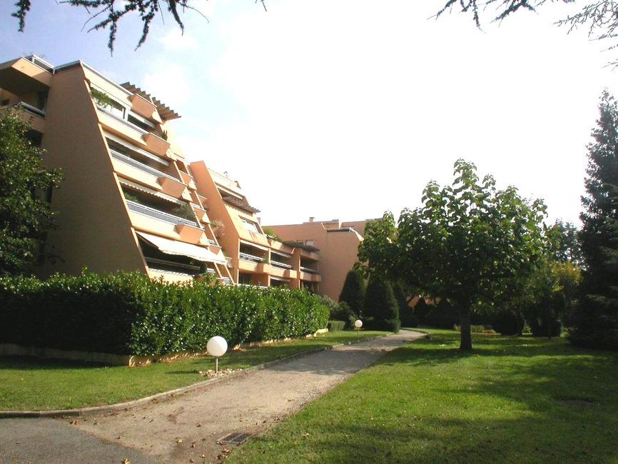 Vente Appartement 6 pièces 138m² Romans-sur-Isère (26100) - photo