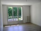 Location Appartement 4 pièces 71m² Montélimar (26200) - Photo 1