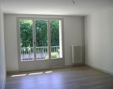 Location Appartement 4 pièces 80m² Montélimar (26200) - photo