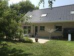 Vente Maison 7 pièces 134m² Saint-Pierre-Brouck (59630) - Photo 3