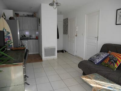 Vente Appartement 2 pièces 34m² Capbreton (40130) - Photo 6