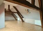 Vente Maison 4 pièces 104m² Neuville-sous-Montreuil (62170) - Photo 17