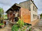 Vente Maison 6 pièces 130m² Billy-Berclau (62138) - Photo 2
