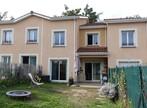 Location Maison 3 pièces 70m² Brindas (69126) - Photo 1