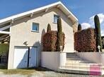 Vente Maison 4 pièces 87m² Cranves-Sales (74380) - Photo 7