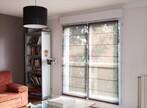 Vente Appartement 3 pièces 72m² Chantilly (60500) - Photo 6