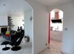 Vente Maison 5 pièces 125m² Granges (71390) - Photo 5