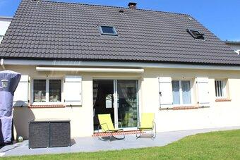 Vente Maison 5 pièces 110m² Le Havre (76620) - photo