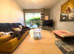 Vente Appartement 4 pièces 77m² Meylan (38240) - Photo 16