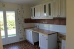 Sale House 5 rooms 100m² Douai (59500) - Photo 4