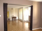Vente Appartement 5 pièces 117m² Meylan (38240) - Photo 6