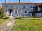 Vente Maison 8 pièces 160m² Siaugues-Sainte-Marie (43300) - Photo 1
