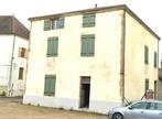 Vente Maison 8 pièces 180m² Vivans (42310) - Photo 5