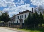 Vente Maison 7 pièces 145m² Brugheas (03700) - Photo 31