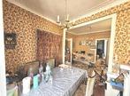 Sale Apartment 4 rooms 61m² Paris 10 (75010) - Photo 6