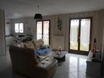 Location Maison 4 pièces 98m² Chauny (02300) - Photo 4