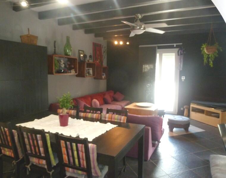 Vente Maison 5 pièces 103m² Pia (66380) - photo