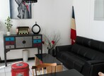 Sale House 6 rooms 100m² Montreuil (62170) - Photo 5