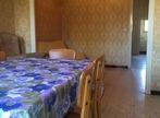 Vente Appartement 3 pièces 66m² Le Teil (07400) - Photo 3