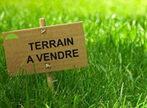 Vente Terrain Ravine-des-Cabris (97432) - Photo 1