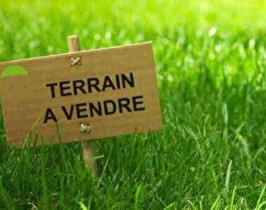 Vente Terrain Ravine-des-Cabris (97432) - photo