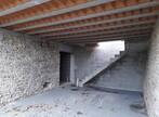 Vente Maison 3 pièces 80m² Moissat (63190) - Photo 9