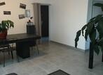 Vente Appartement 3 pièces 64m² Grenoble (38100) - Photo 22