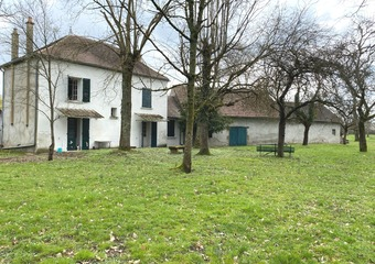 Vente Maison 7 pièces 145m² Brugheas (03700) - Photo 1