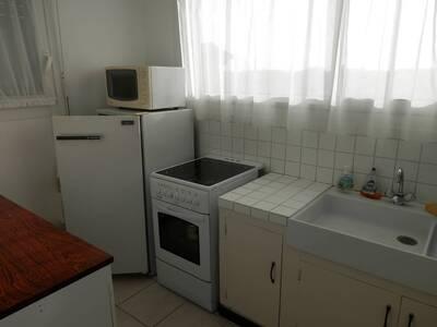 Vente Appartement 2 pièces 36m² Vieux-Boucau-les-Bains (40480) - Photo 6