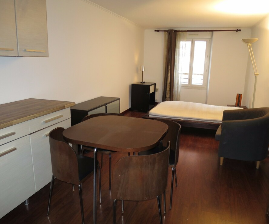 Location appartement 1 pi ce grenoble 38000 228138 for Location meuble grenoble