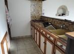 Location Appartement 3 pièces 53m² Nemours (77140) - Photo 3