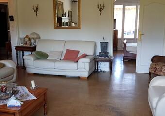 Vente Appartement 4 pièces 91m² Le Havre (76600) - photo