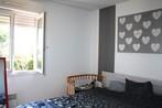 Sale House 3 rooms 66m² SECTEUR RIEUMES - Photo 6