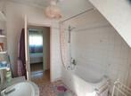 Vente Maison 5 pièces 80m² Beaurainville (62990) - Photo 13