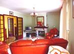 Vente Maison 5 pièces 80m² Mellecey (71640) - Photo 3