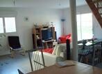 Sale House 4 rooms 90m² Luxeuil-les-Bains (70300) - Photo 7