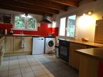 Vente Maison 5 pièces 120m² Saint-Montant (07220) - Photo 3