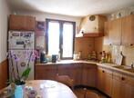 Vente Maison 6 pièces 118m² Saint-Laurent-de-la-Salanque (66250) - Photo 4