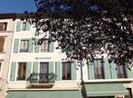Location Appartement 3 pièces 67m² Saint-Jean-en-Royans (26190) - Photo 13