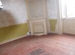 Sale House 10 rooms 123m² Sonzay (37360) - Photo 10