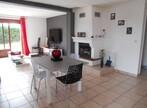 Vente Maison 5 pièces 140m² Espinasse-Vozelle (03110) - Photo 3