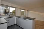 Location Appartement 2 pièces 50m² Asnières-sur-Seine (92600) - Photo 7