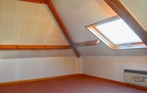 Vente Maison 8 pièces 153m² Beaurainville (62990) - Photo 6