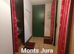 Vente Appartement 3 pièces 38m² Lélex (01410) - Photo 5