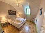 Vente Maison 8 pièces 170m² Vichy (03200) - Photo 10