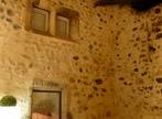 Vente Maison 4 pièces 170m² Rochemaure (07400) - Photo 3